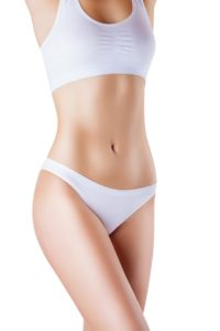 Popularity of Non-Surgical Fat Reduction and Skin Tightening