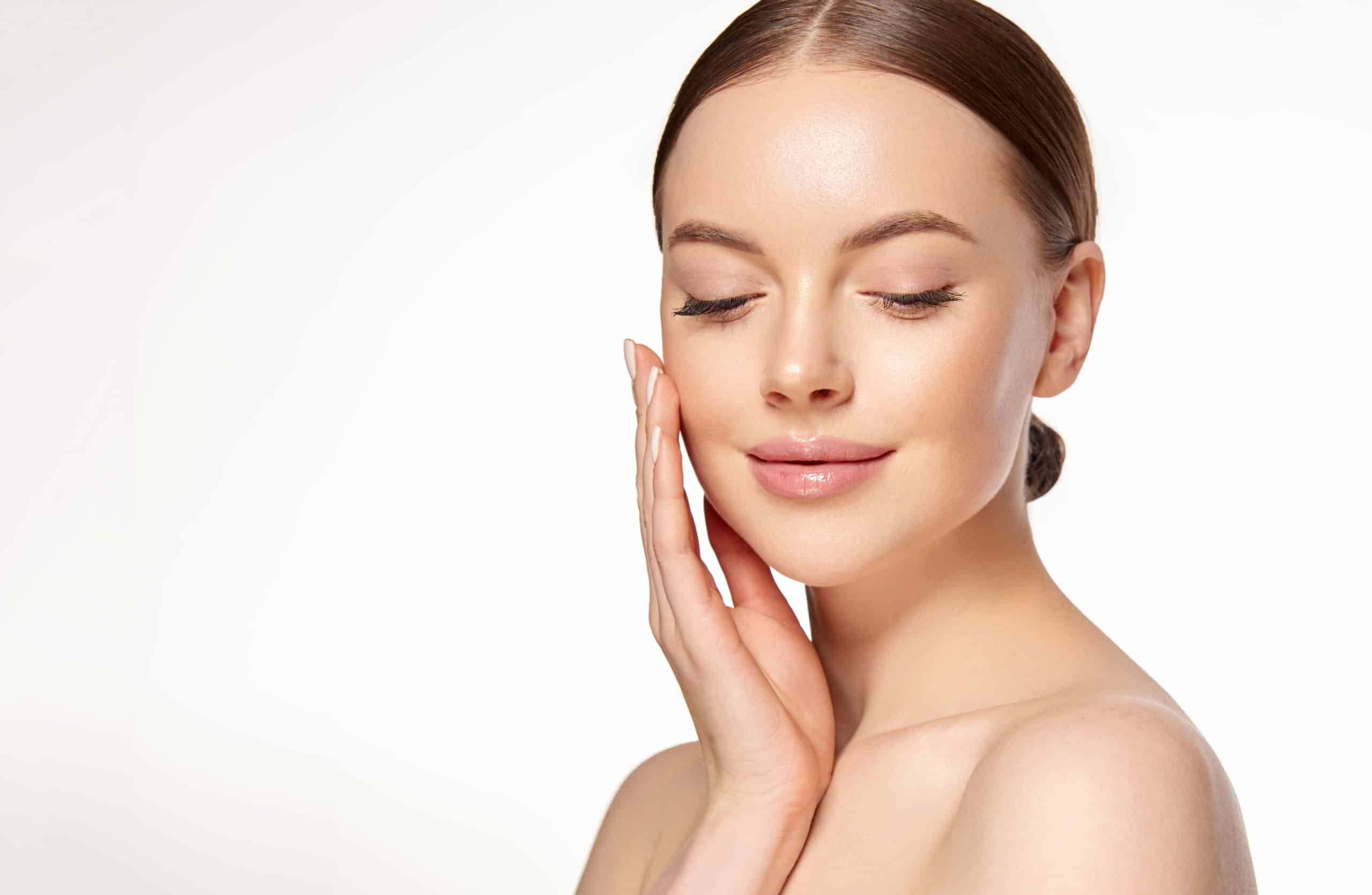 Facial filler Montreal
