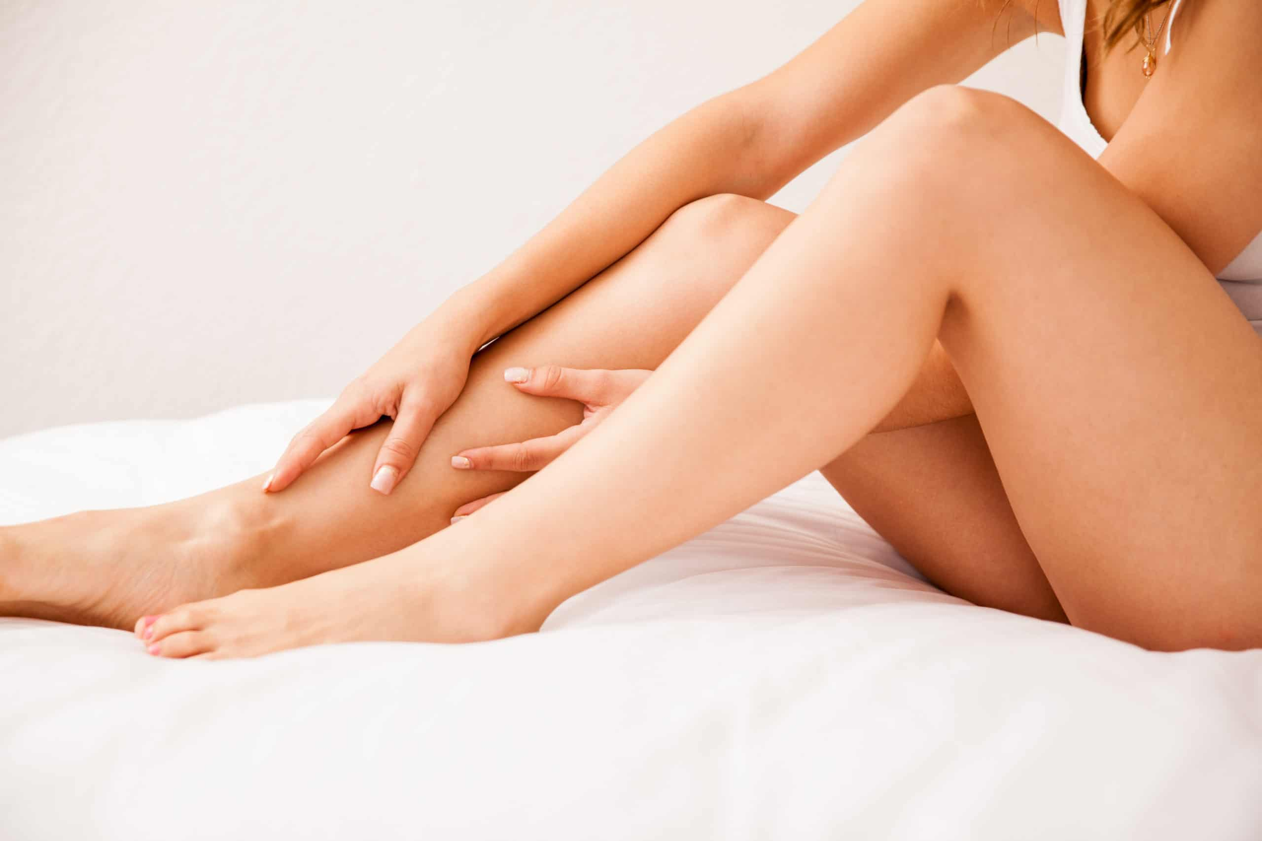Laser hair removal Montreal