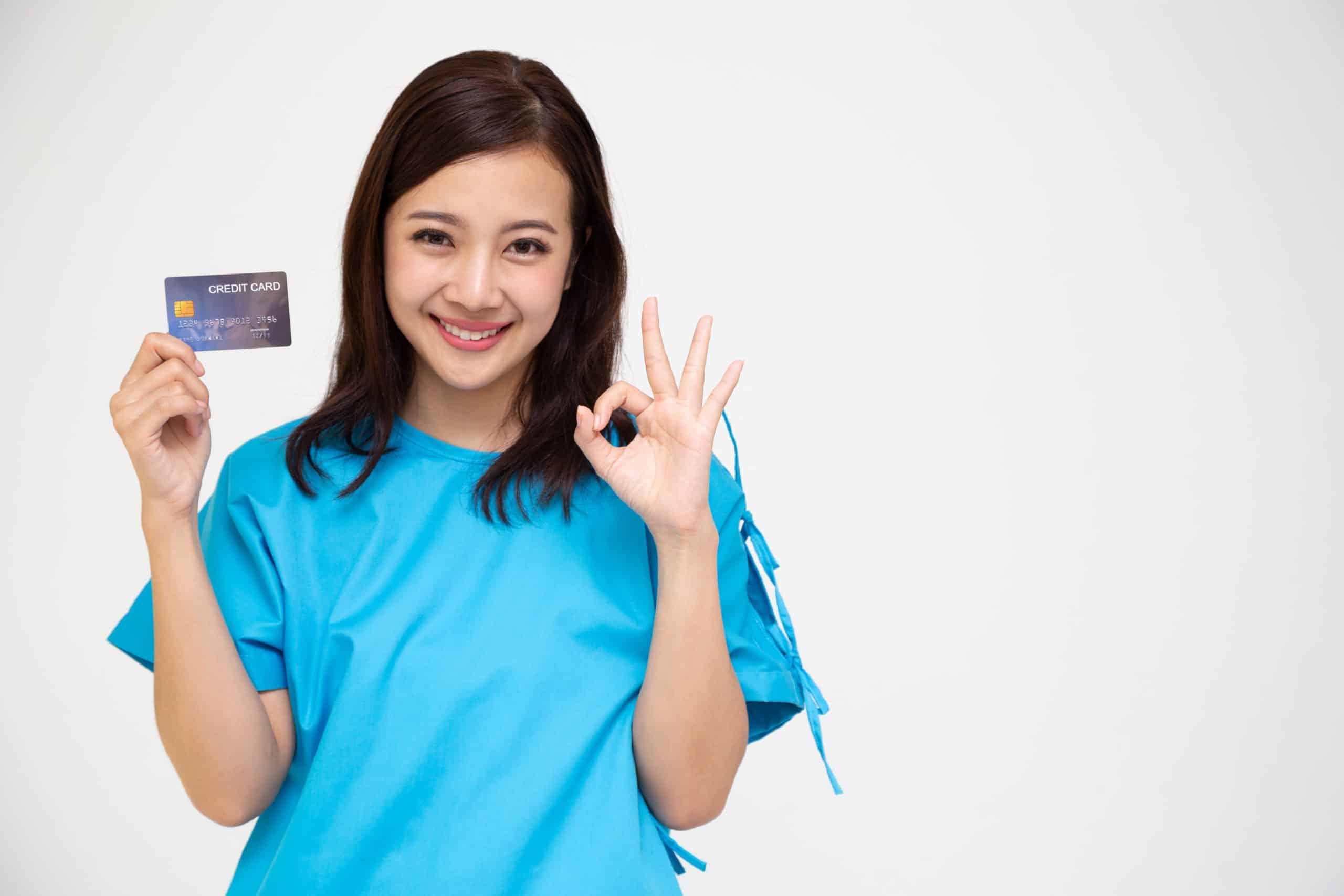 Plastic surgery financing Montreal
