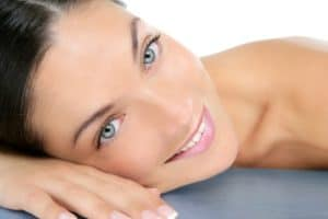 Dermal fillers and Botox in Montreal